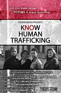 Downloading movie to iphone Know Human Trafficking [4K
