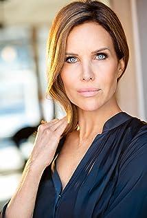 Sarah Buxton New Picture - Celebrity Forum, News, Rumors, Gossip