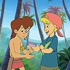 Flipper & Lopaka (1999)