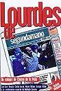 Lourdes de segunda mano (1995) Poster