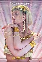 Aurora: Exist for Love