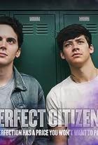Perfect Citizens