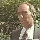 Harvey Jason in The O.J. Simpson Story (1995)