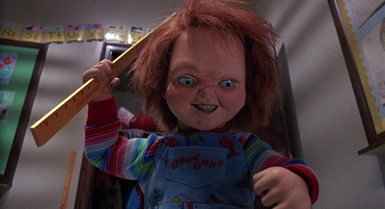 Image result for childs play 2 images