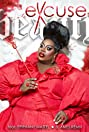 Latrice Royale: Excuse The Beauty