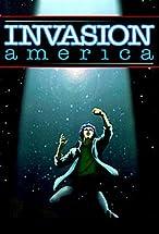 Primary image for Invasion America