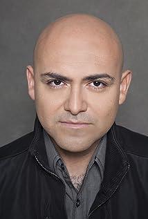 Jose Ramirez Hernandez Picture