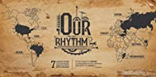 Our Rhythm (2017)