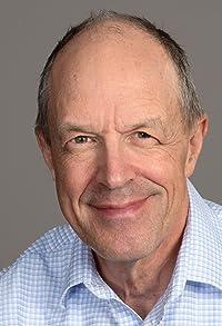 Primary photo for Richard Lentz