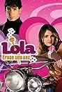 Lola: Érase una vez (2007) Poster