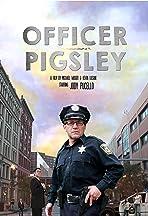 Officer Pigsley