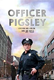 Officer Pigsley