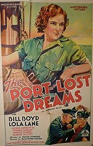 Best website for movie downloads Port of Lost Dreams [[movie]