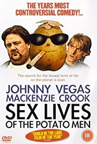 Primary photo for Sex Lives of the Potato Men