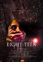 Eight-Teen