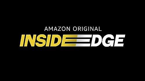 Inside Edge Official Trailer