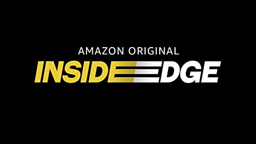 Inside Edge Official Trailer