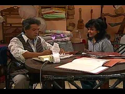 Torrent zum Herunterladen von Filmen Pura sangre: Episode #1.130 (1995) by Olegario Barrera, Otto Rodríguez [hdrip] [hd1080p]