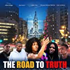 The Road to Truth (2019)