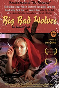 utorrent english movies downloads Big Bad Wolves by none [UHD]