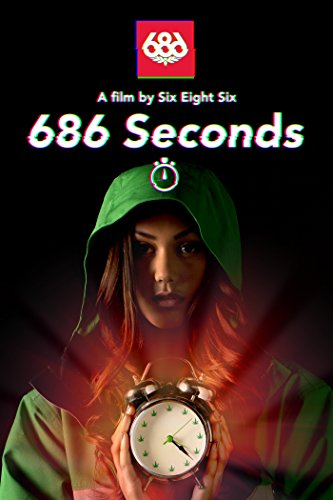 686 Seconds on FREECABLE TV