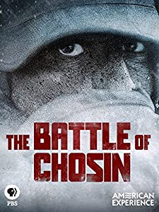 Downloadable high quality movies The Battle of Chosin by none [640x320]