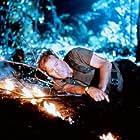 Watchers III (1994)
