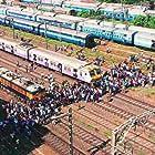 Mumbai Railway (2015)