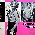 Les quatre vérités (1962)