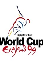 Primary image for Cricket World Cup '99