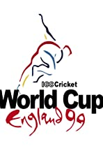 1999 Cricket World Cup