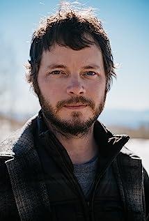Ben Richardson Picture