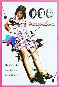 Maladolescenza (1977) Poster - Movie Forum, Cast, Reviews