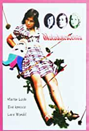 Watch Movie Playing With Love (1977)