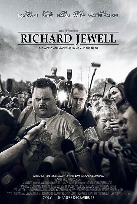 Film: Richard Jewell