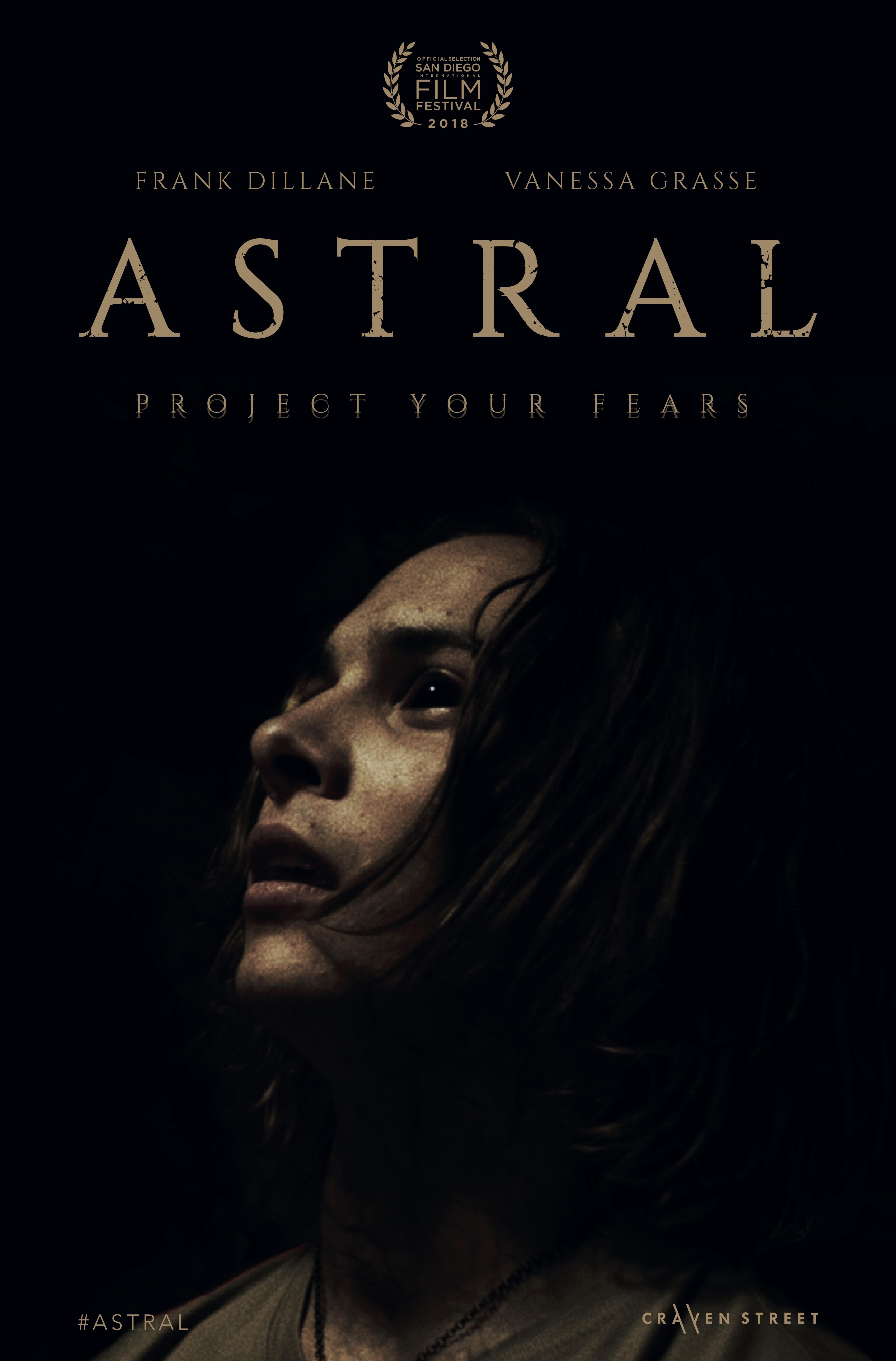 ASTRAL (2018) online
