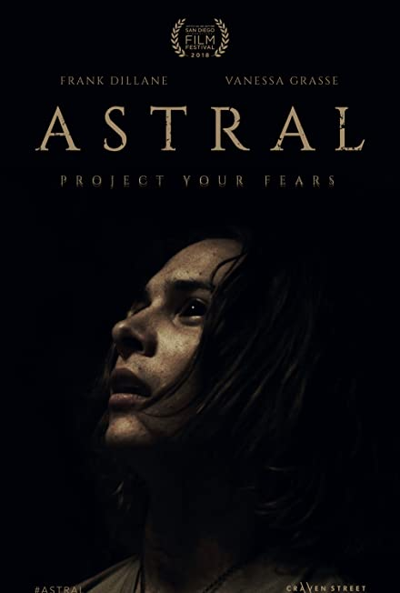 Film: Astral