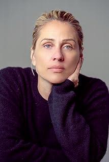 Christine Crokos Picture