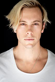 Riker Lynch Picture
