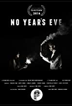 No Year's Eve