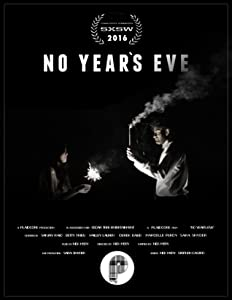 No Year's Eve full movie free download