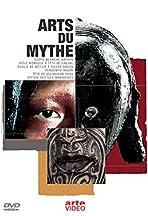 Arts du mythe