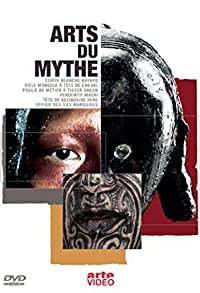 Primary photo for Arts du mythe