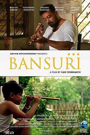 Bansuri: The Flute movie, song and  lyrics