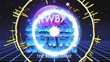 RWBY: Combat Ready Announcement