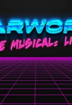 Earworm: The Musical LIVE!