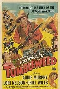 Primary photo for Tumbleweed