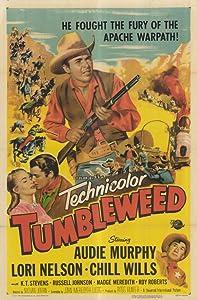 Tumbleweed USA