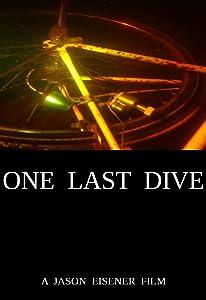 Movie videos to watch One Last Dive by Jason Eisener [1280x720p]