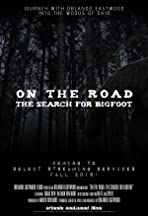 On the Road: The Search for Bigfoot